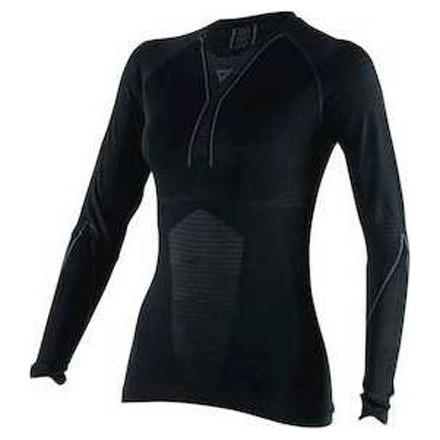D-Core Thermoshirt LS Dames