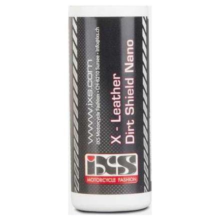 X-Leather Dirt Shield Nano