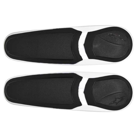 Replacement Toe Slider
