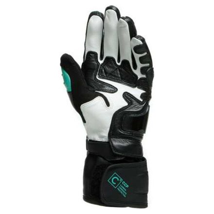 Carbon 3 Lady Gloves