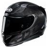 Motorhelm , RPHA 11 carbon Bleer -