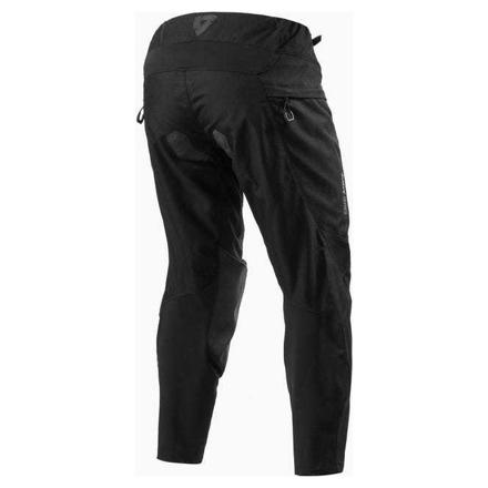 Trousers Peninsula