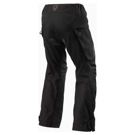 Trousers Continent