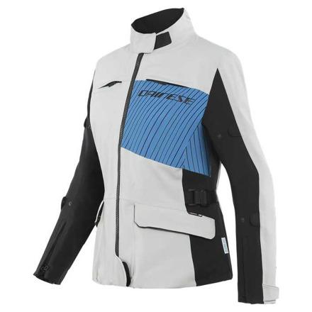 Tonale Lady D-dry Xt Jacket