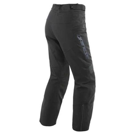 Tonale Lady D-dry Xt Pants