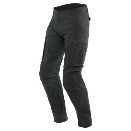 Combat Tex Pants