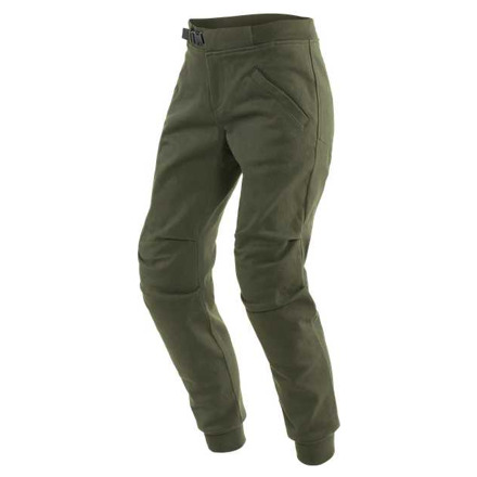 Trackpants Lady Tex Pants
