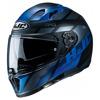 Motorhelm , I70 Reden -