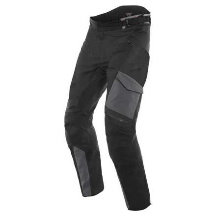 Tonale D-dry Pants Short/tall