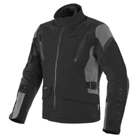 Tonale D-dry Jacket Short/tall