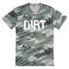 T-Shirt Field -