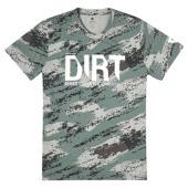 T-Shirt Field