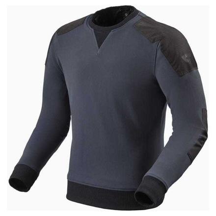 Sweater Whitby