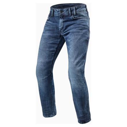 Jeans Detroit TF