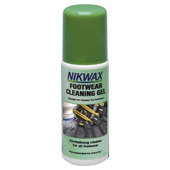 Nikwax Onderhoud