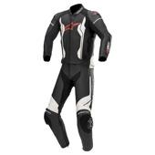 GP Force 2PC Suit