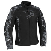 GOZER Jacket (BTB107)