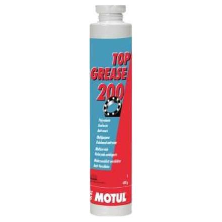 MOTUL Top Grease 200 - 400gr Tube (10867)