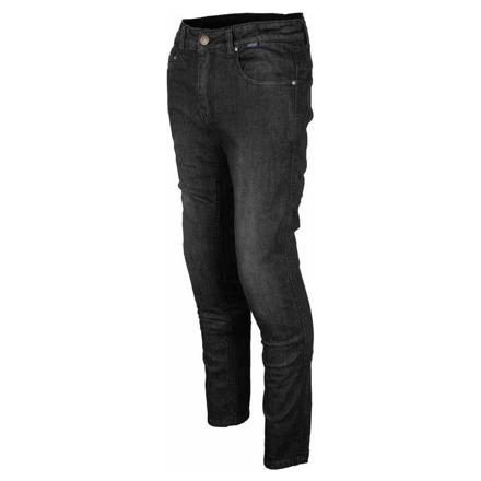 Gms Jeans RATTLE MAN  (ZG75907)