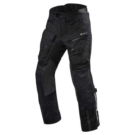 Trousers Defender 3 GTX