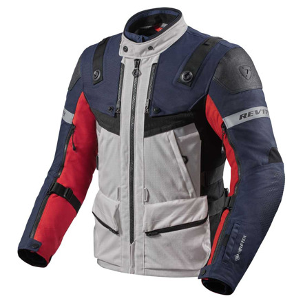Jacket Defender 3 GTX
