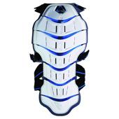Tryonic Rug protectoren