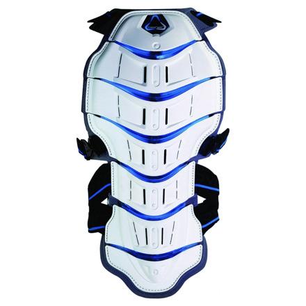 Rug Protector Feel 3.7