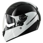 Vision-R GT Carbon Inko Lumi